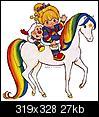 80s Toys!-rainbowbritestarlitepic.jpg