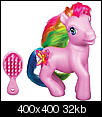 80s Toys!-my-little-pony.jpg