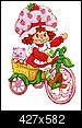 80s Toys!-strawberry-shortcake-bike-1.jpg