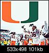 Miami Hurricanes aka THE U.-um.jpg