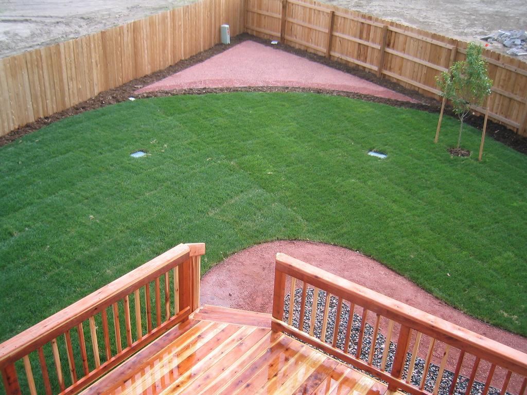 Landscaping Company House Contractors Maintenance Colorado Springs Colorado Co City Data Forum