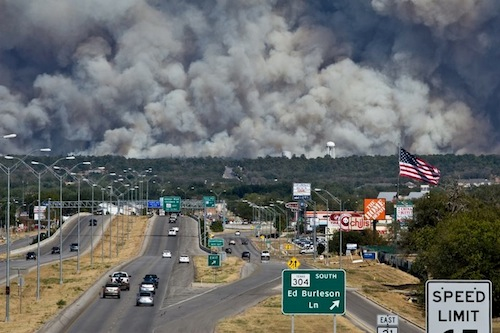 Worst wildfire in Colorado history burns 58000 acres brings ...