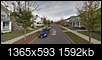 Columbus neighborhoods and future gentrification-screenshot-2016-07-05-12.45.26.png