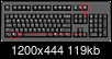 I think my laptop is confused.-keyboard_black.png