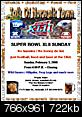 Looking for Super Bowl party in Northeast Ct.-superbowl-party.bmp