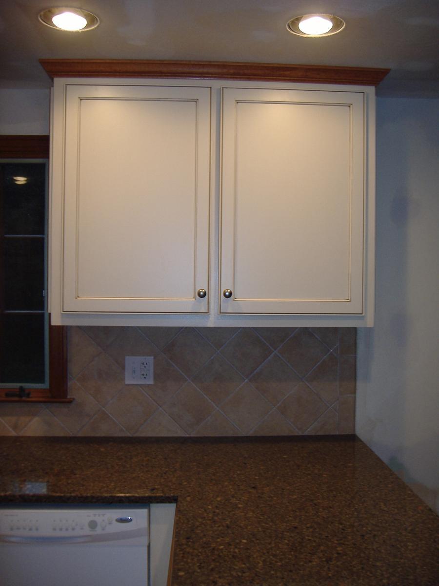 Kitchen cabinets manchester ct -  Granite Kitchen Remodeling Hartford Area 040_40 Jpg