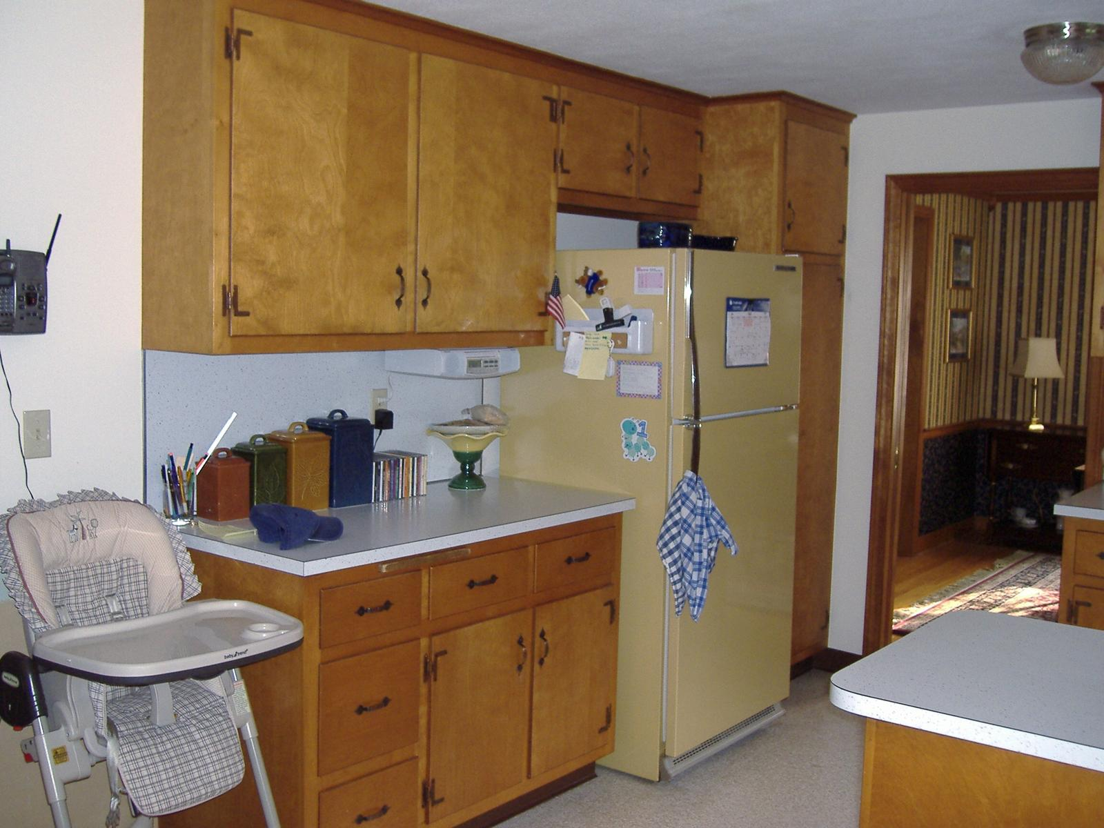 Kitchen cabinets manchester ct -  Granite Kitchen Remodeling Hartford Area 001 Jpg