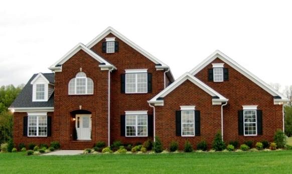 Modular Home Modular Homes Look Like Stick Built