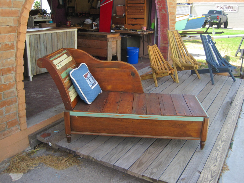 How To Repurpose Furniture repurposed furniture place in rockport? (austin: new house, live