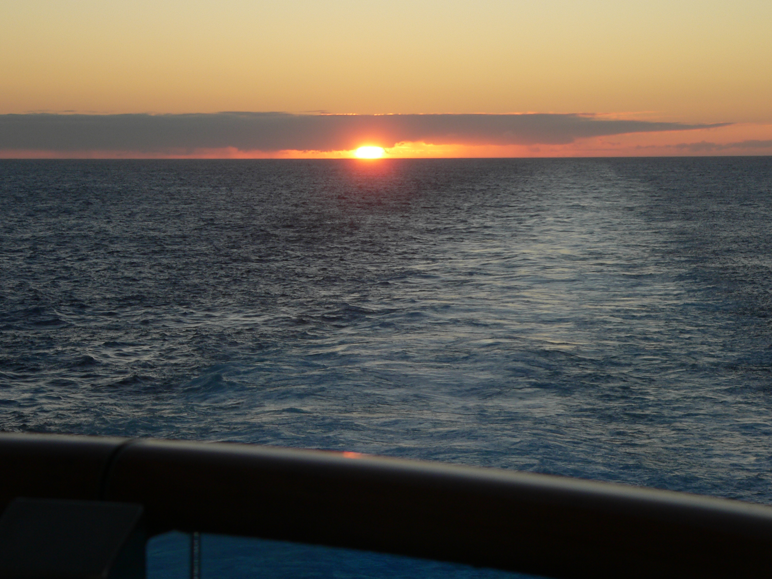a memorable cruise ship essay My first cruise experience  we had a massive family trip (16 of us) on a cruise ship once, it was definitely memorable rachel @ vagabondbaker march 8,.
