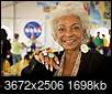 Youth gene discovered, blacks twice as likely to carry it-nichelle_nichols.jpg