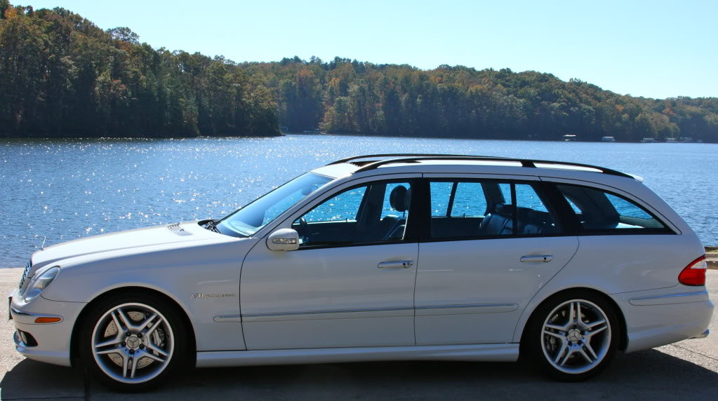 E55 amg wagon quotes for Mercedes benz e55 amg wagon for sale