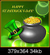 94 Free Kindle ebook downloads - 3/17-happy-st.-patricks-day.jpg