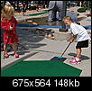 Things for Kids?-mini_golf_cos.jpg