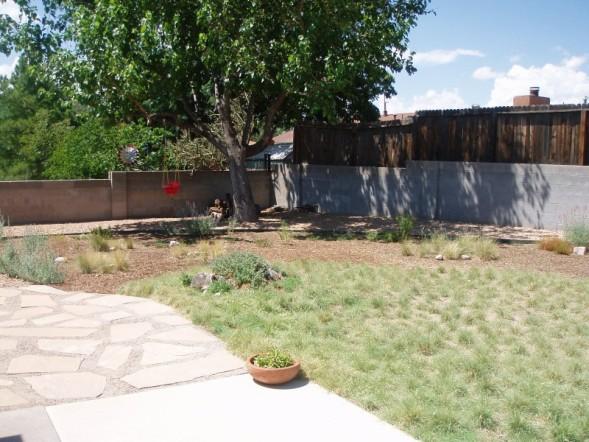 denver landscaping vail how much homes neighborhoods