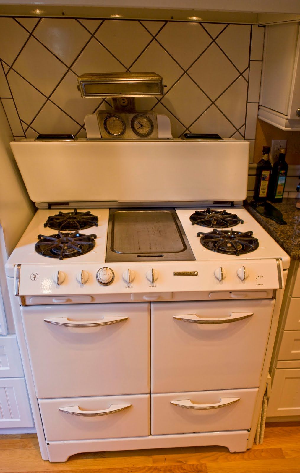 Denver Appliance Stores Looking For Antique Appliance Repair Craig Schedule Service