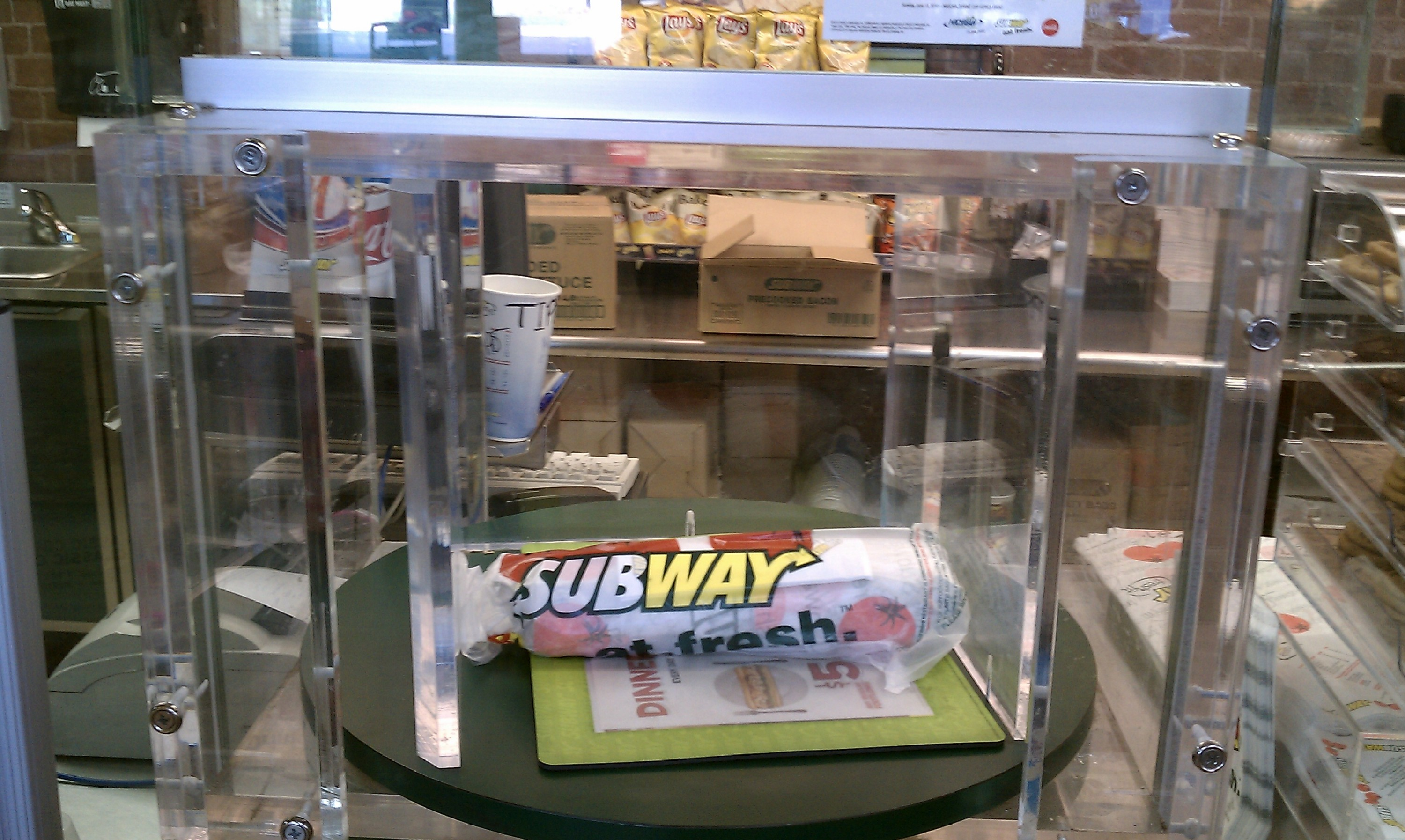 70035d1287966364 im spreading rumor downtown grocery store subway free gay sex videos ass fuck.