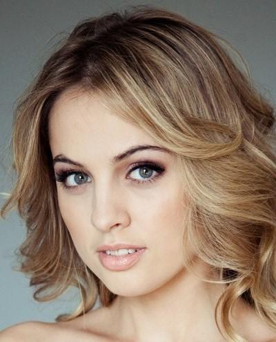 русские порно актрисы с именами и фото