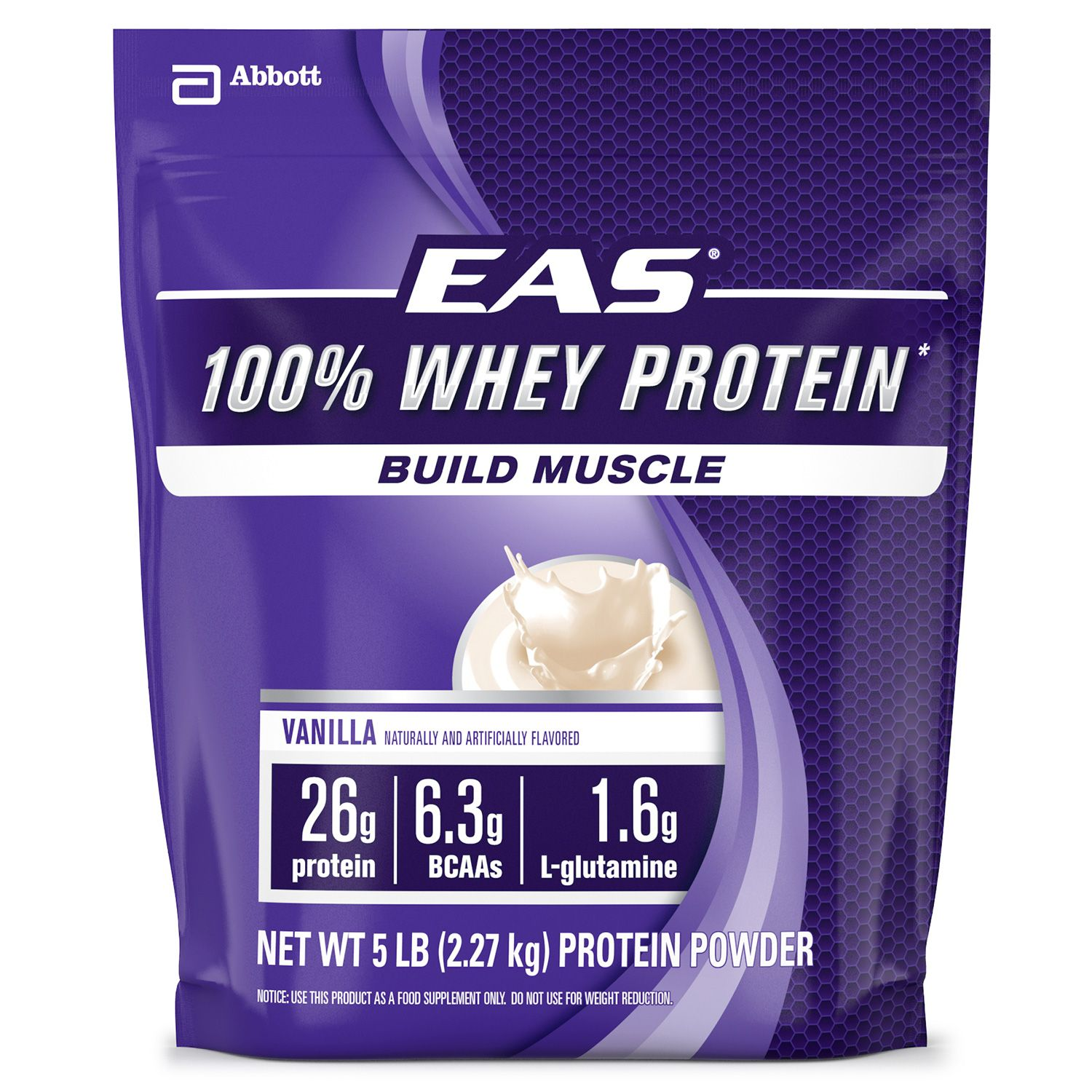 Biggest Whey Protein D Effectiveness Whey Protein Overrated A