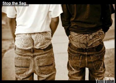 102201d1350017352-sagging-pants-stupidest-fashion-all-time-saggin.jpg