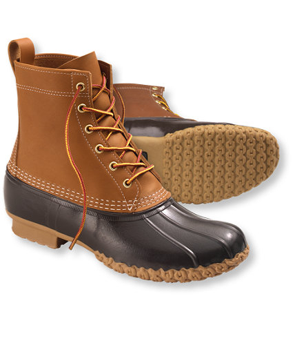 Popular Snow Boot Brands | Santa Barbara Institute for