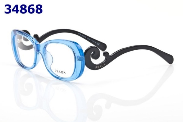 pretty feminine eyeglass frames for women imagejpg