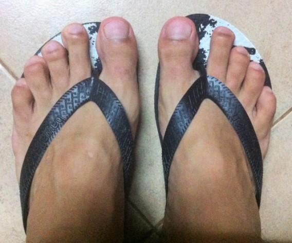 70b77ce58 wp 20150704 006.jpg Men shouldn t use flip flops  question for  girls!-7d18cd0128cf46f695677aa9a7b96041 a.jpeg
