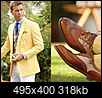 How would you describe this style?-preppy-style-brooks-brothers-495x400.png