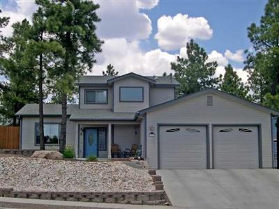 don 39 t move to flagstaff phoenix glendale fit in for sale foreclosures flagstaff sedona