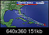 Do you Think Florida's Hurricane Drought Will End This Year?-image.jpeg