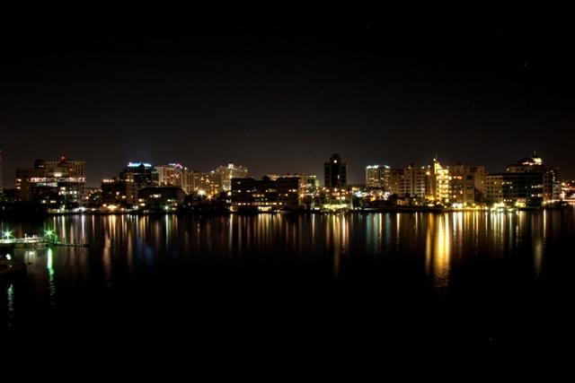 Sarasota florida beaches quotes for Most beautiful cities in florida