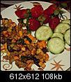 What's for breakfast part iii-68411_4445405859807_1733805182_n.jpg