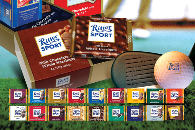 Candy Bars....Whatu0027s Your Favorite? German Chocolate Bars