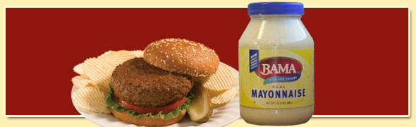 Where To Buy Best Foods Mac Miracle Whip