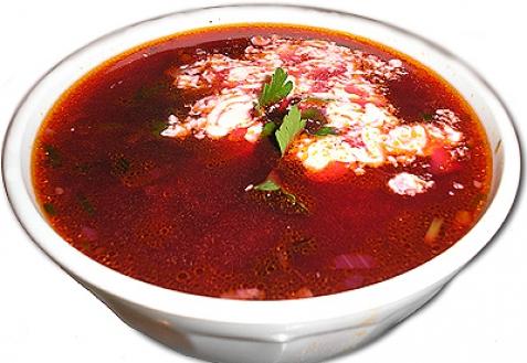 http://www.city-data.com/forum/attachments/food-drink/74355d1295423756-russian-borsh-soup-1361554cf4cf33c878a.jpg