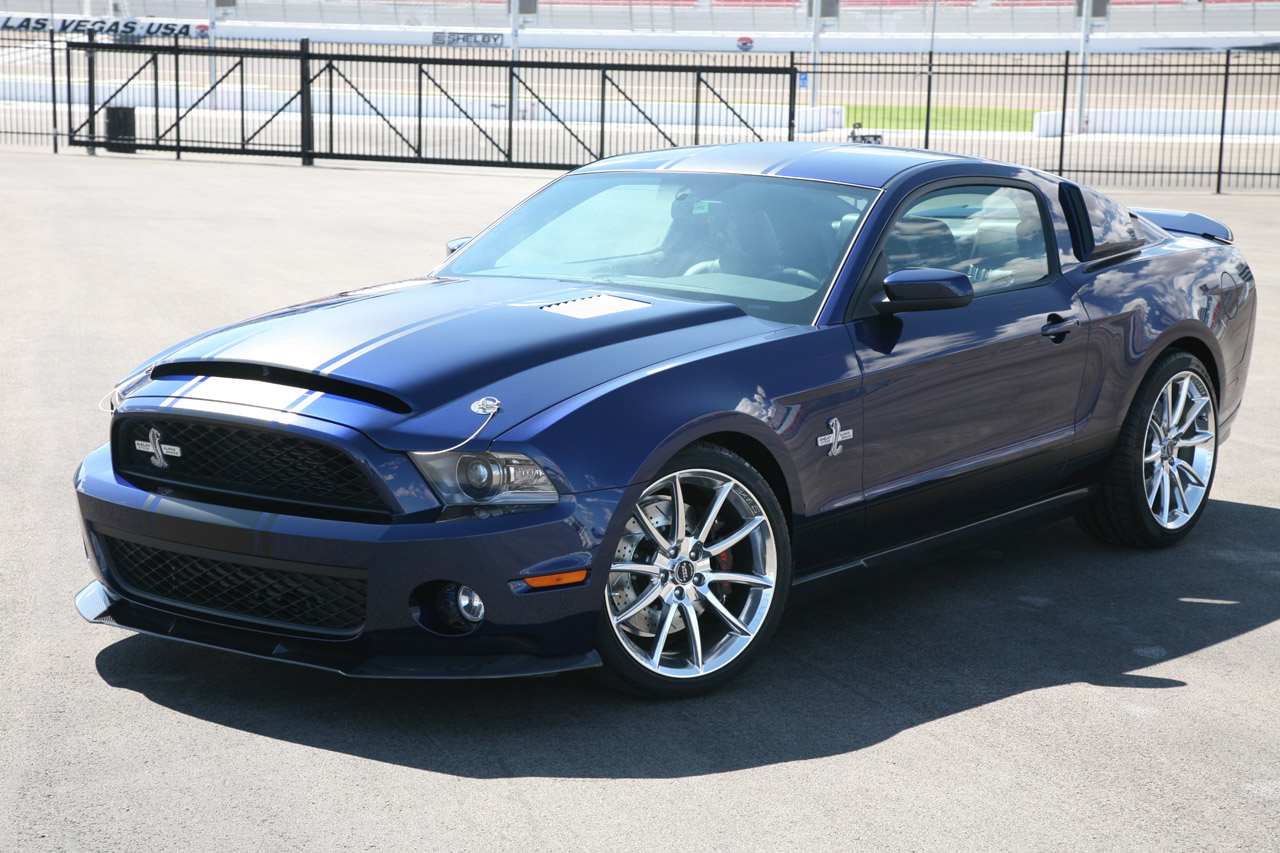 2010 ford gt 500 supersnake 2010ss000jpg - Ford Gt 2010