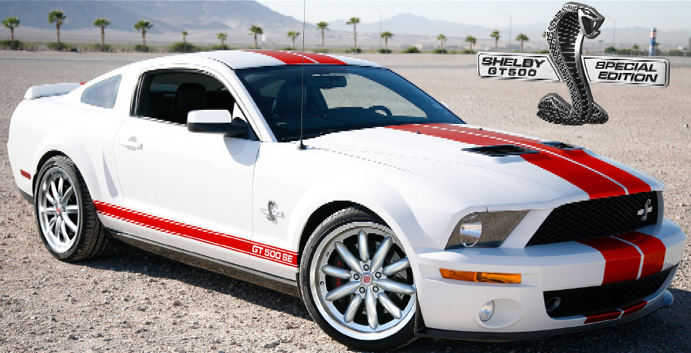 2010 ford gt 500 supersnake gt500sejpg - Ford Gt 2010