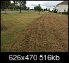 Help getting rid of Crabgrass-screen-shot-2015-09-21-12.29.05