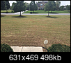 Help getting rid of Crabgrass-screen-shot-2015-09-21-12.29.31