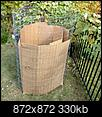 Compost bin ...Will this work ??-img_20171106_130537-872x872.jpg