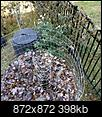 Compost bin ...Will this work ??-img_20171113_135439-872x872.jpg