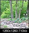 Dry Creek Bed & Sod Costs?-house-3-.jpg