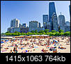 Is there a city that seems like a cross between LA & NYC?-chicago-oak-street-beach___.jpg