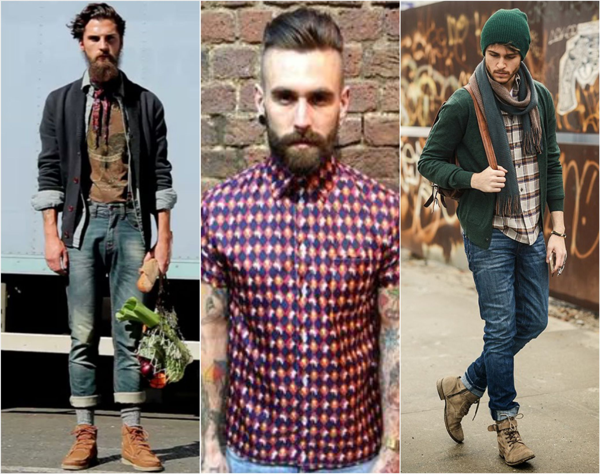 Is there a city with no hipsters university live in general u s page 2 city data forum Indie fashion style definition