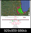 How large is the contiguous area of your city?-chi.png