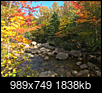Fall Foliage lag compared to Northern Maine??-screen-shot-2018-10-02-8.10.51
