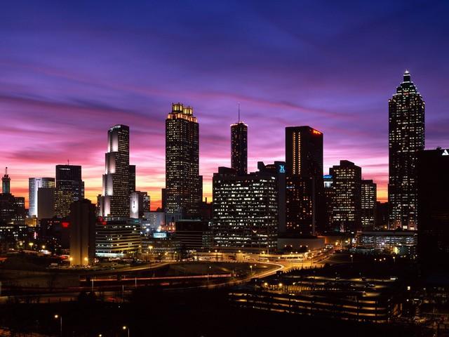 Atlanta urban dirtbikers 26193d1219743525-boston-v-s-atlanta-atlanta-skyline-sunset_-georgia