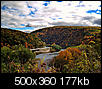 Best of the Appalachians-poconos_0.jpg