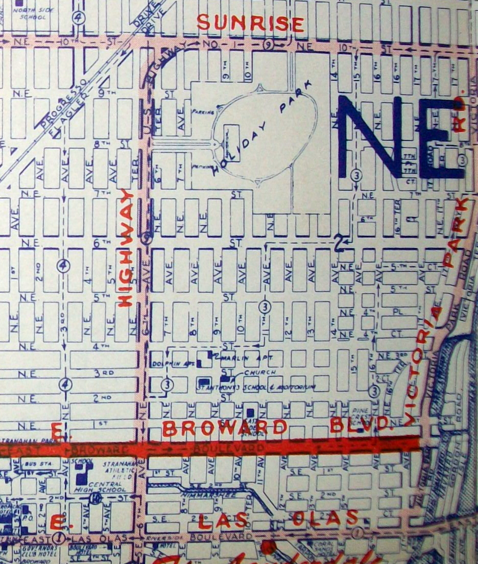 Old Maps American Cities In Decades Past Warning Large