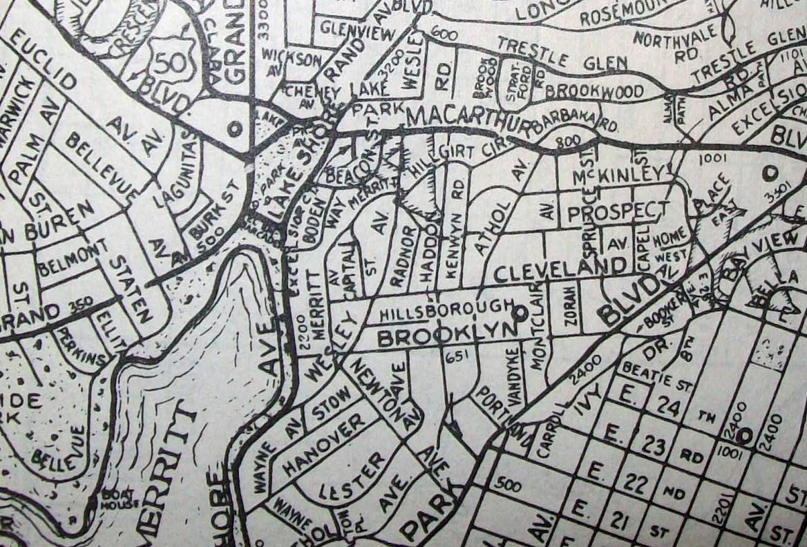 Old maps american cities in decades past warning large images old maps american cities in decades past warning large images oakland publicscrutiny Image collections